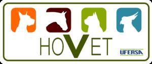 Logo HOVET